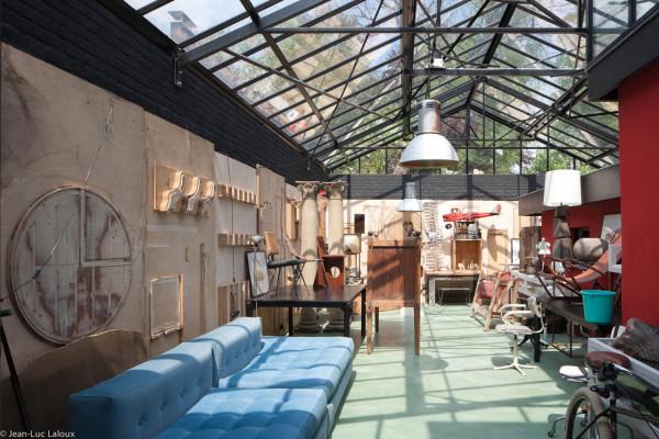 Where-I-Work-Lionel-Jadot-16-600x400