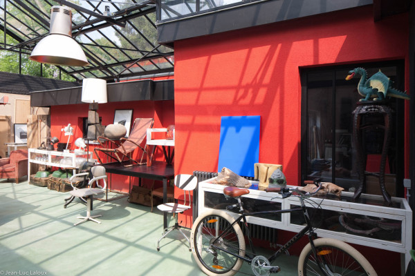 Where-I-Work-Lionel-Jadot-20-600x400