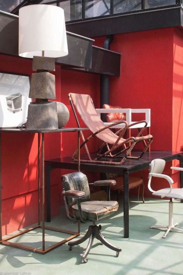 Where-I-Work-Lionel-Jadot-12-600x900