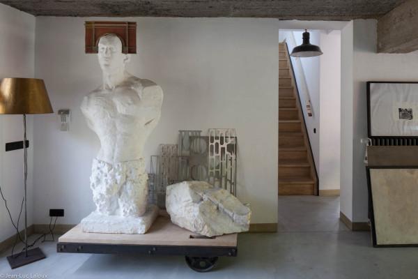 Where-I-Work-Lionel-Jadot-11-600x400