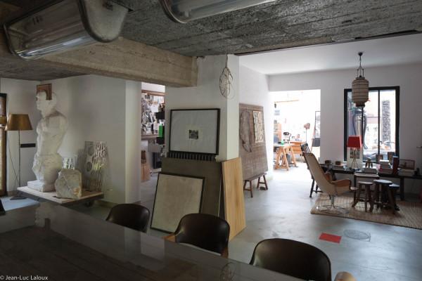 Where-I-Work-Lionel-Jadot-8-600x400