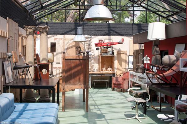 Where-I-Work-Lionel-Jadot-19-600x400