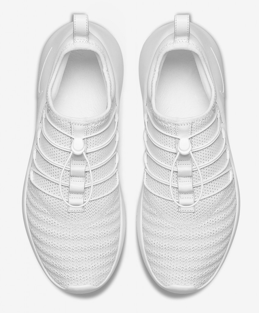 NikeLab-Payaa-White-White