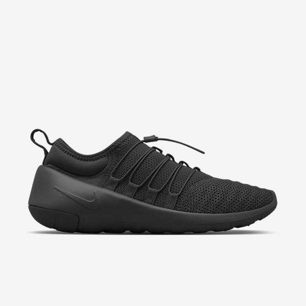 Nike-Lab-Payaa-Black