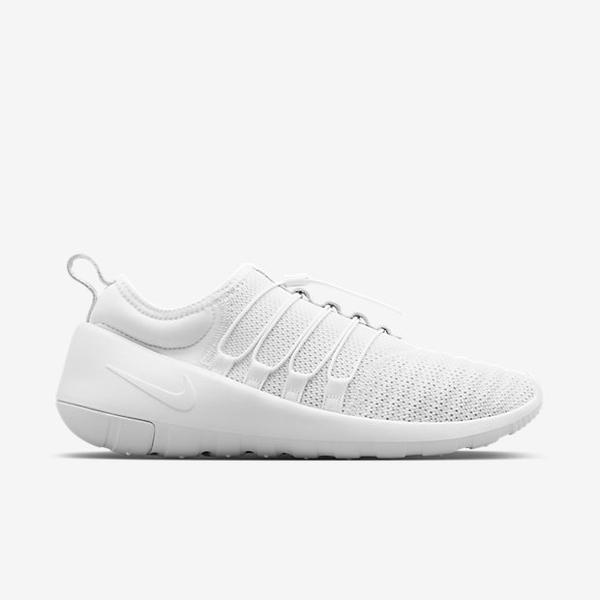 Nike-Lab-Payaa-white