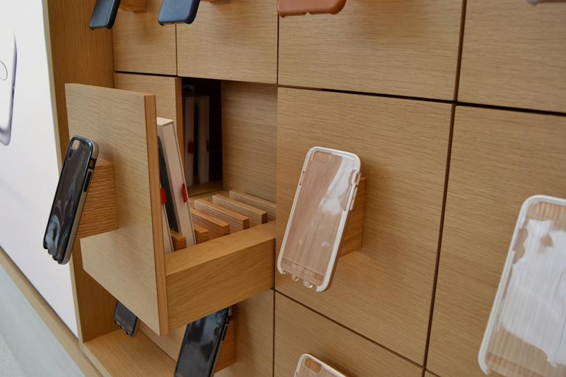 jony-ive-apple-store-brussels-interiors-designboom-05