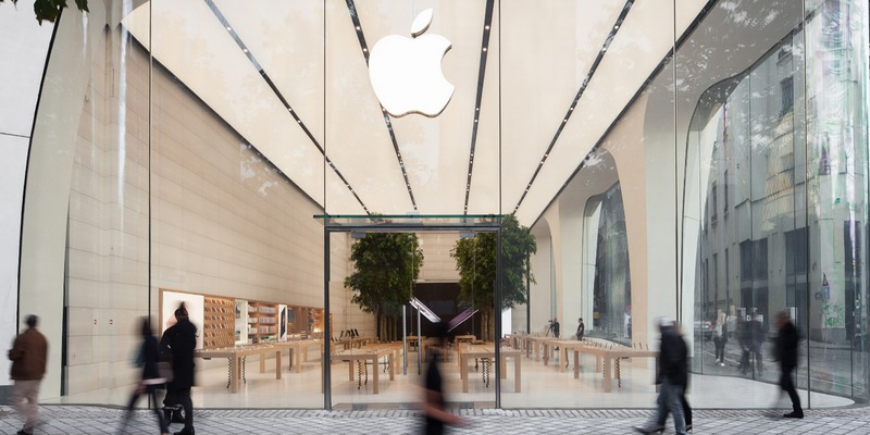 apple-store-interiors-in-brussels-1