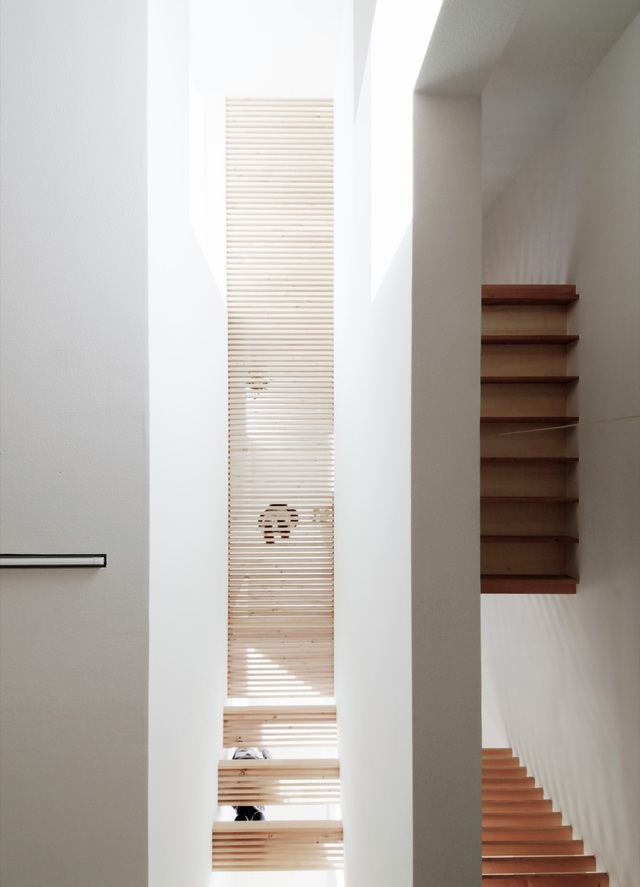 House-in-Yamanote-3