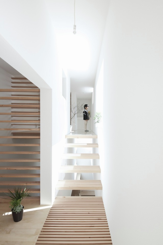 House-in-Yamanote-6