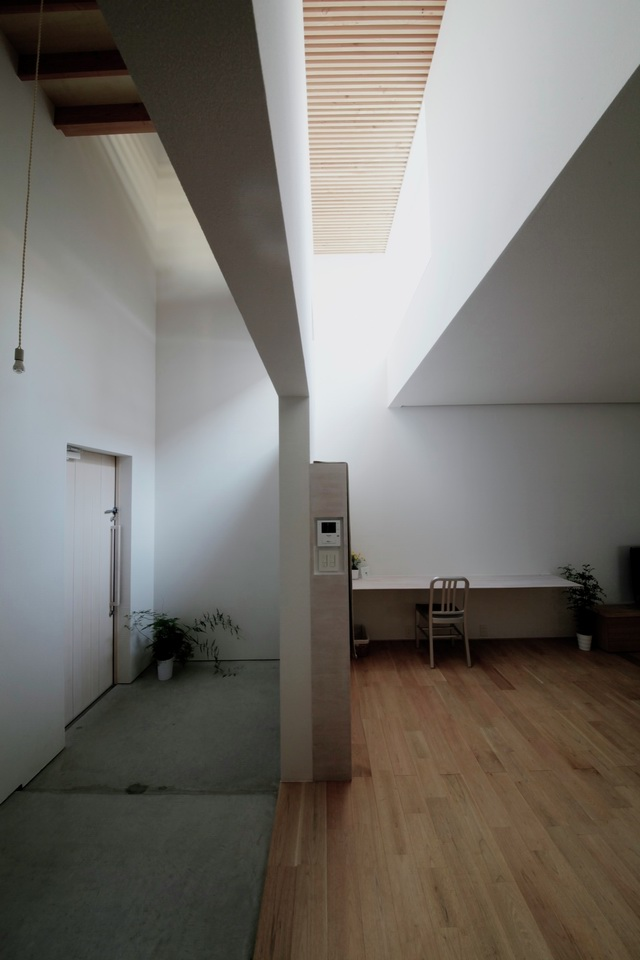 House-in-Yamanote-25