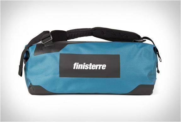 finisterre-waterproof-bags-2
