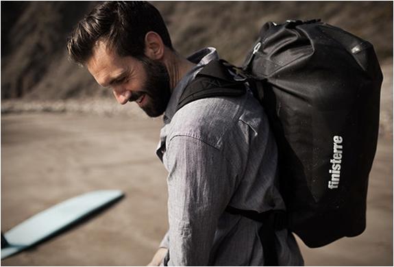 finisterre-waterproof-bags-8