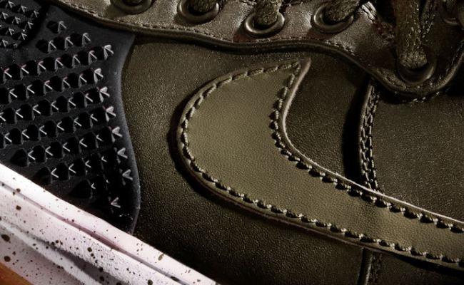 Nike Lunar Force 1 Duck Boot2