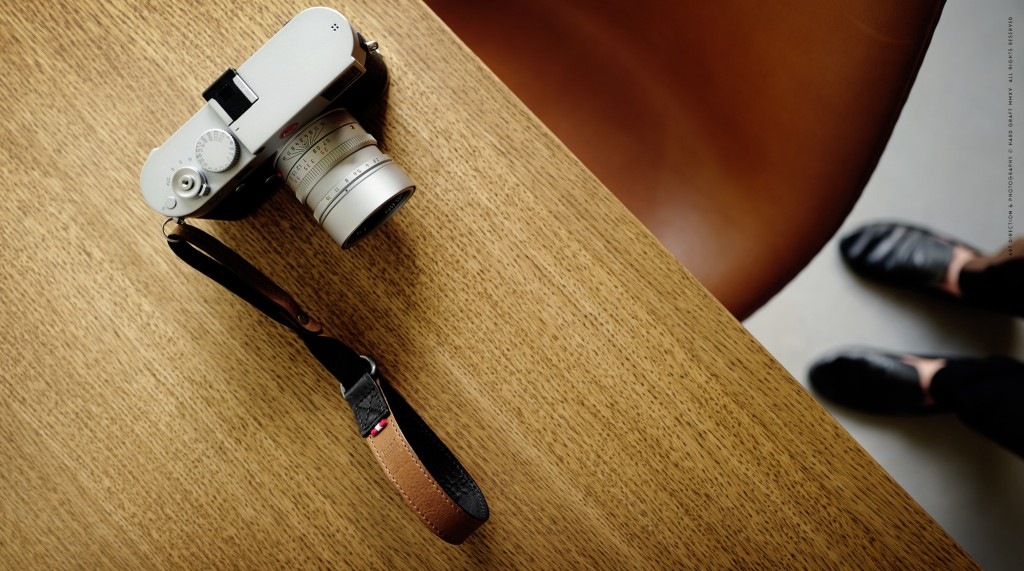 SlideCamera-Classic-09