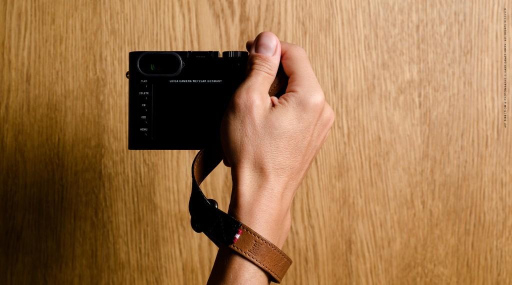 SlideCamera-Classic-03