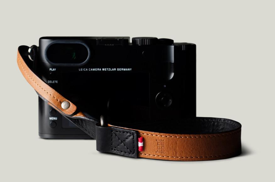 SlideCameraHandle-classic-prod