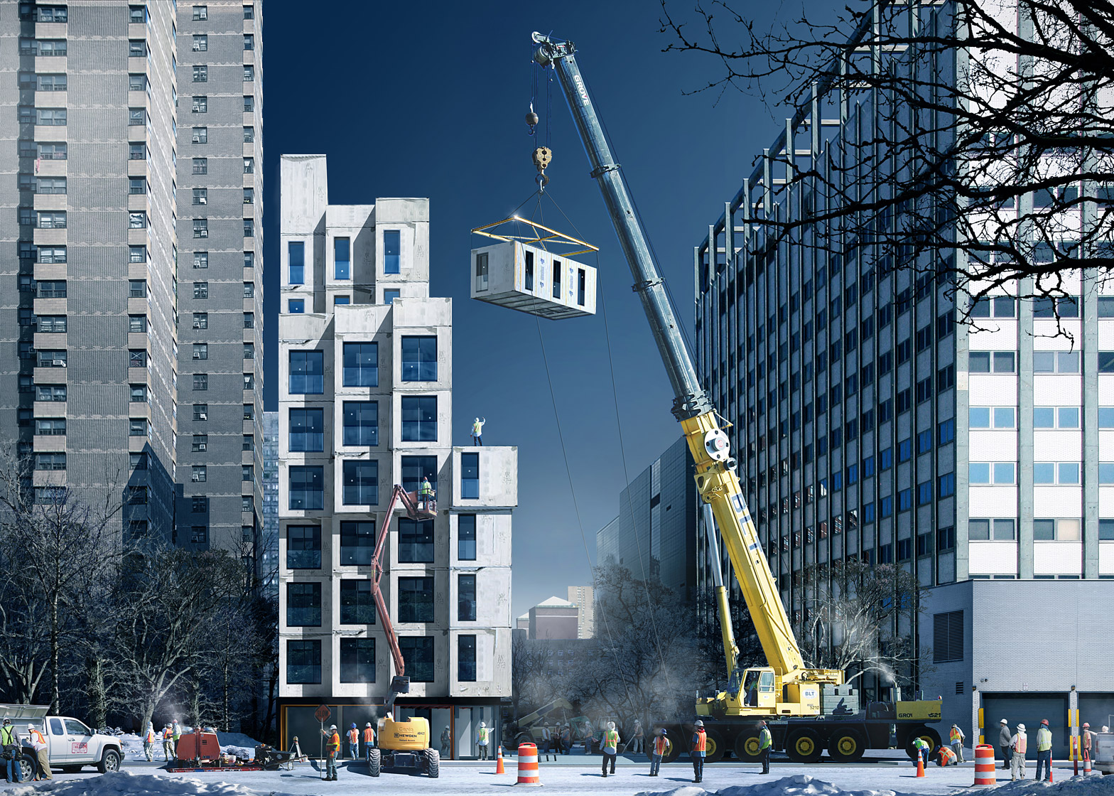 My-Micro-NY-apartment-building_nArchitects_New-York_dezeen_1568_6
