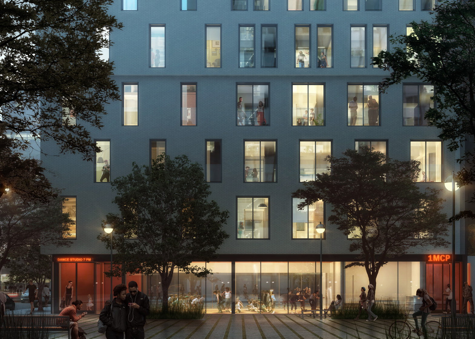 My-Micro-NY-apartment-building_nArchitects_New-York_dezeen_1568_2