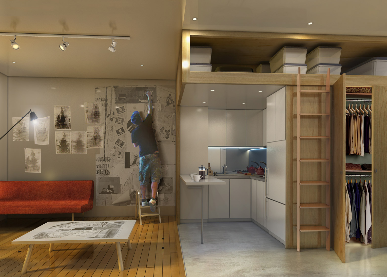 My-Micro-NY-apartment-building_nArchitects_New-York_dezeen_1568_3