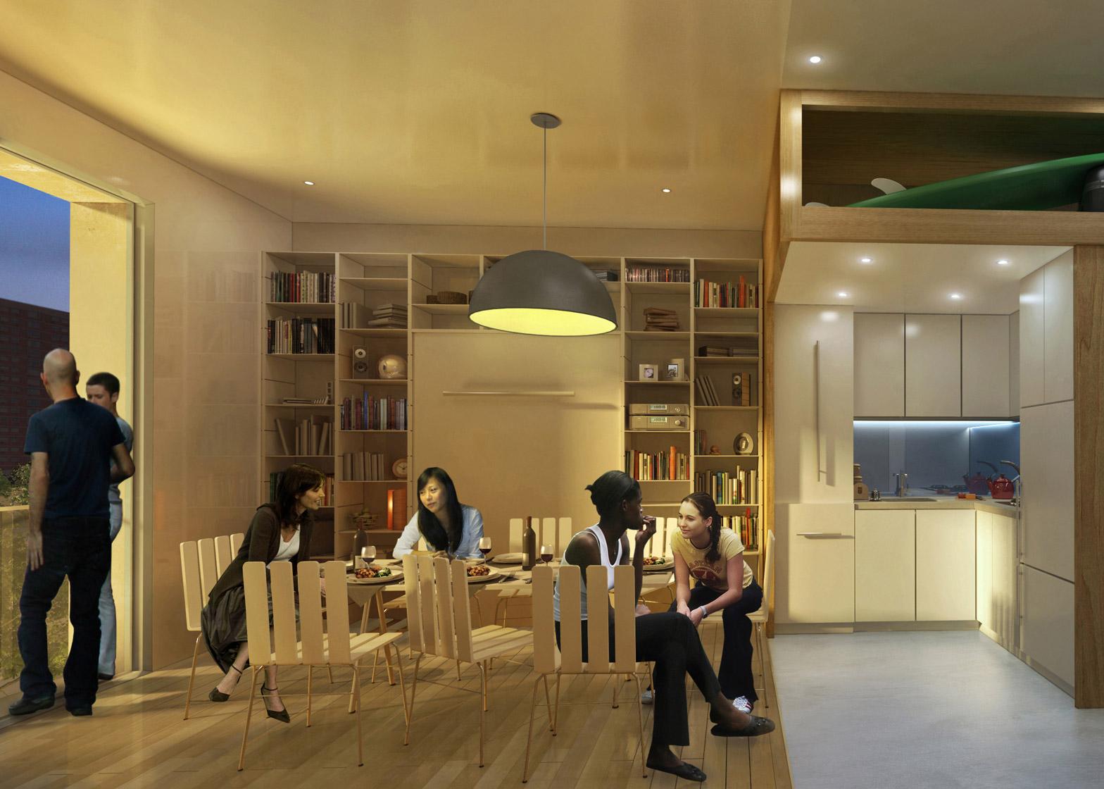 My-Micro-NY-apartment-building_nArchitects_New-York_dezeen_1568_4