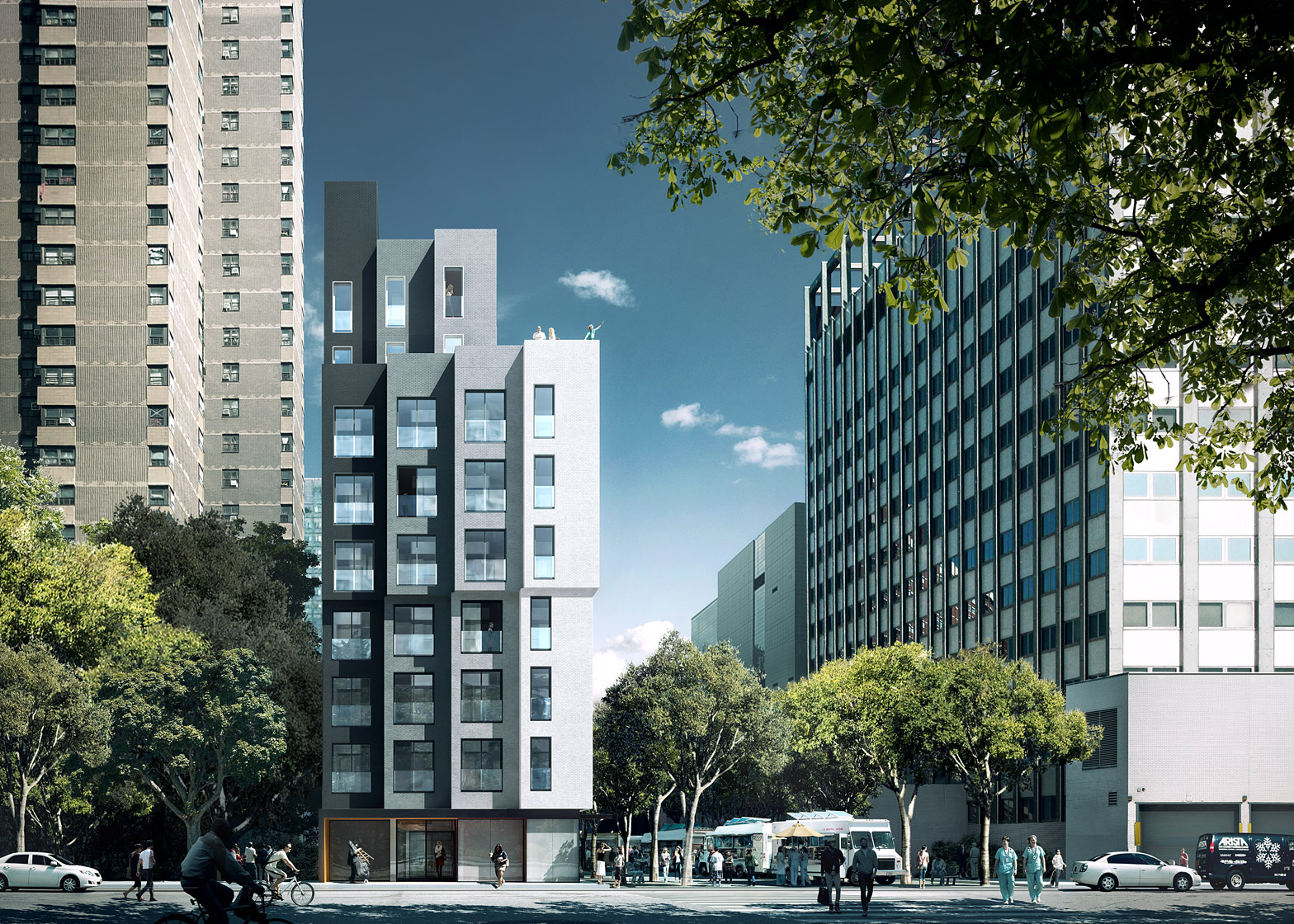 My-Micro-NY-apartment-building_nArchitects_New-York_dezeen_1568_5