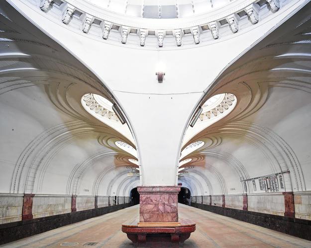 3052432-slide-s-1-enter-the-ornate-underground-world