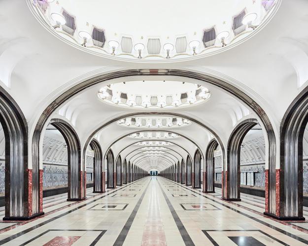 3052432-slide-s-16-enter-the-ornate-underground-world