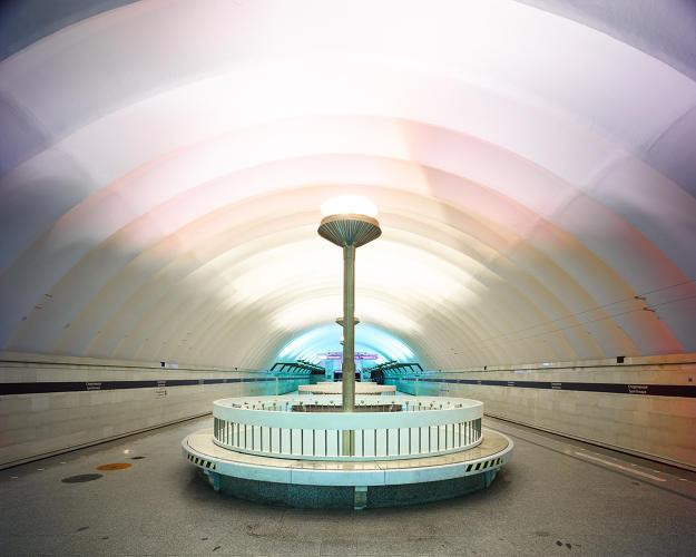 3052432-slide-s-18-enter-the-ornate-underground-world