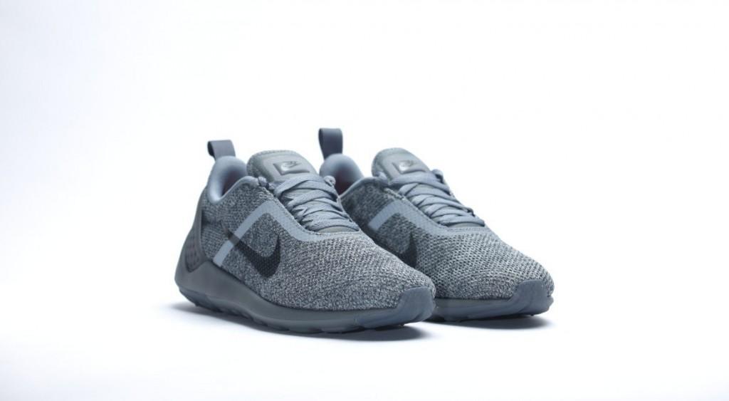 nike-lunarestoa-2-se-cool-grey-04