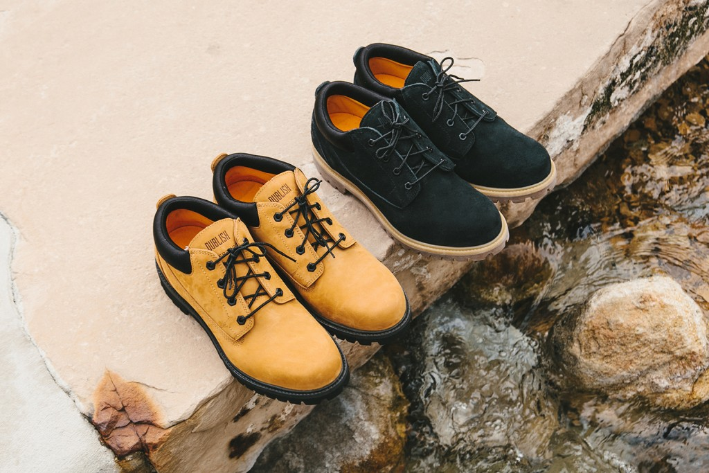 publish-x-timberland-reinventing-california-collection-09