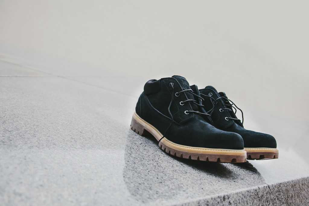 publish-x-timberland-reinventing-california-collection-03