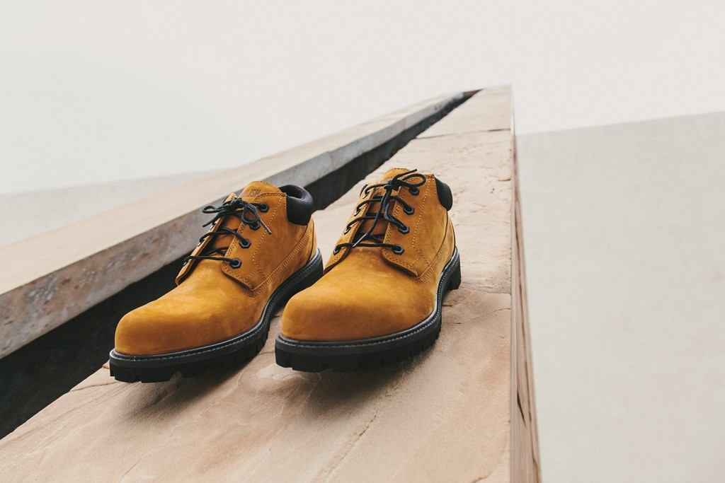 publish-x-timberland-reinventing-california-collection-05