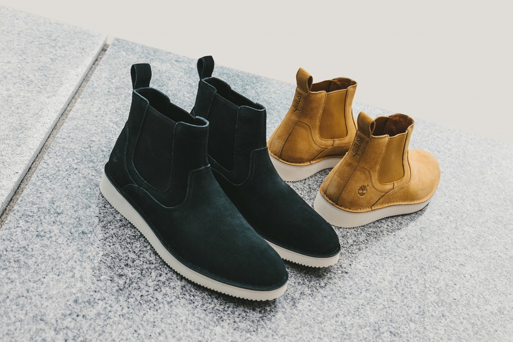 publish-x-timberland-reinventing-california-collection-08
