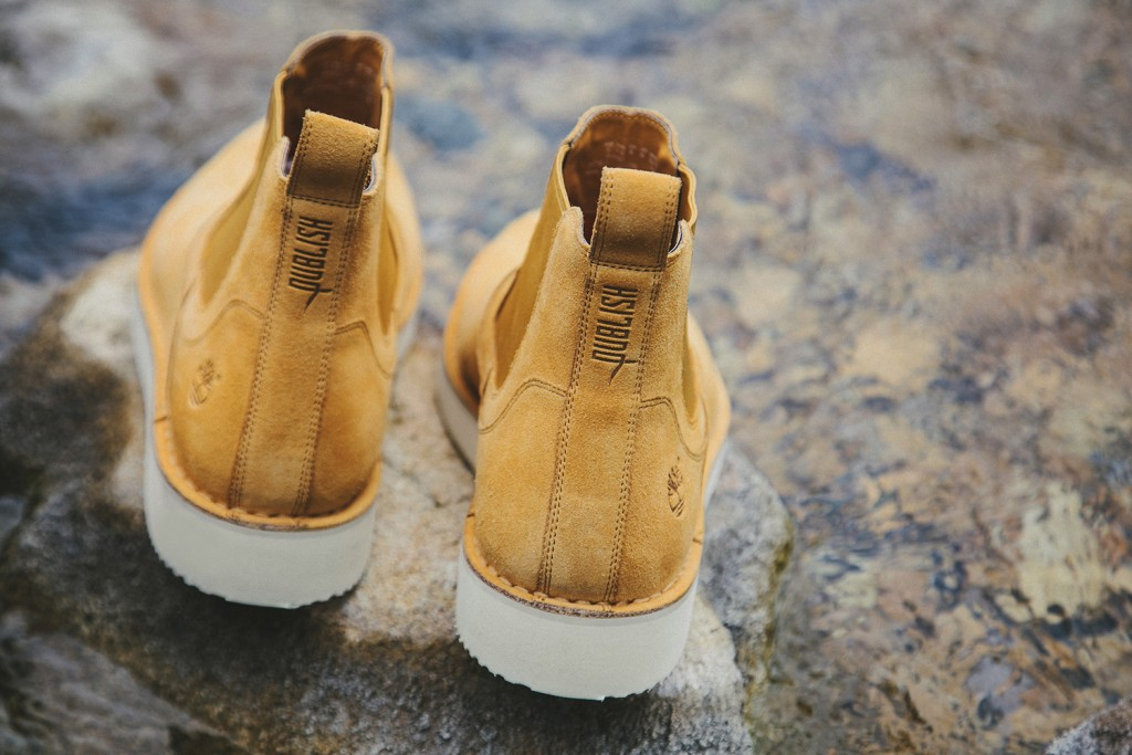 publish-x-timberland-reinventing-california-collection-01