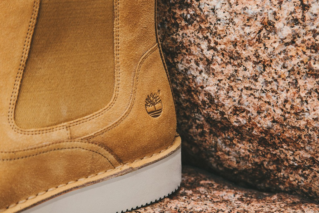 publish-x-timberland-reinventing-california-collection-04