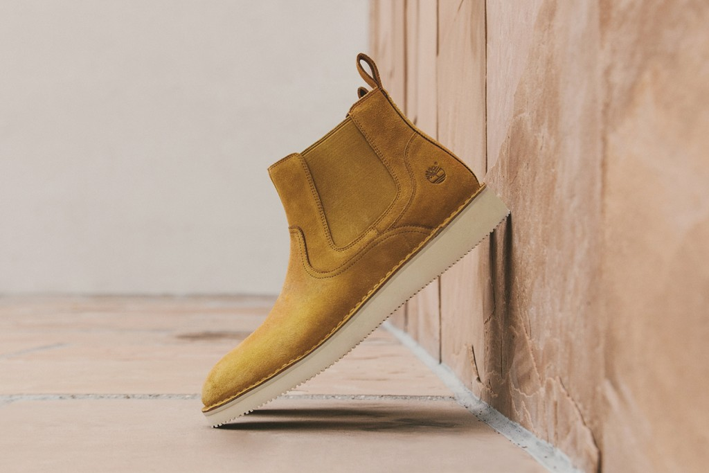 publish-x-timberland-reinventing-california-collection-06