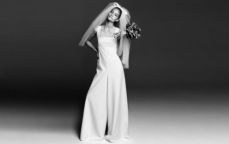 Max-Mara-Bridal-2016-Dresses06