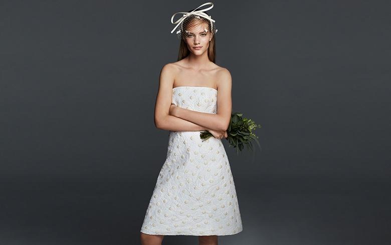 Max-Mara-Bridal-2016-Dresses10