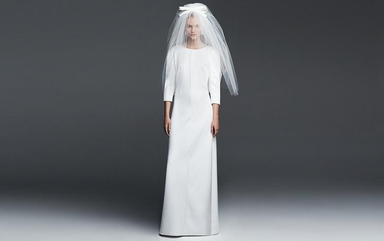 Max-Mara-Bridal-2016-Dresses11