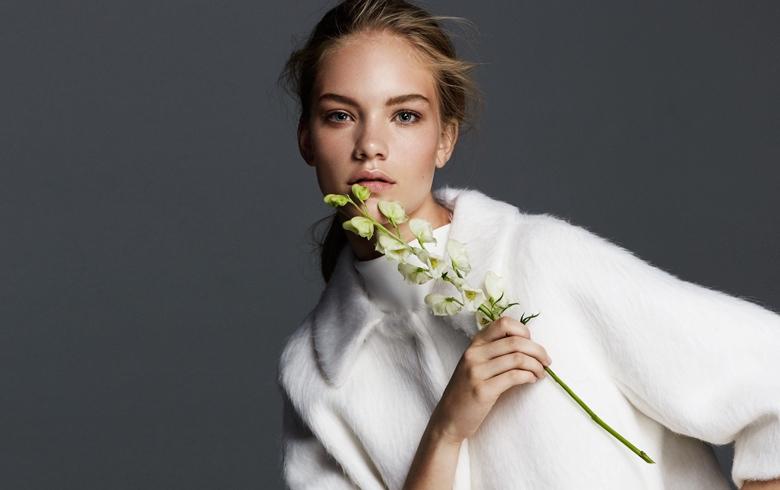 Max-Mara-Bridal-2016-Dresses16