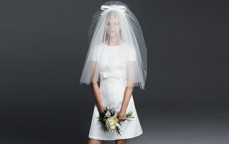 Max-Mara-Bridal-2016-Dresses17
