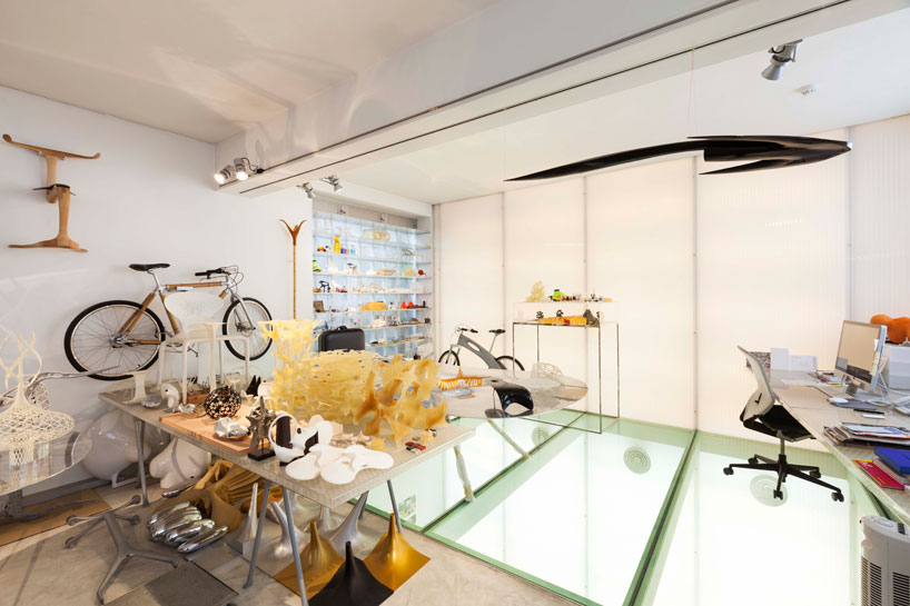 ross-lovegrove-powis-mews-london-property-designboom-03