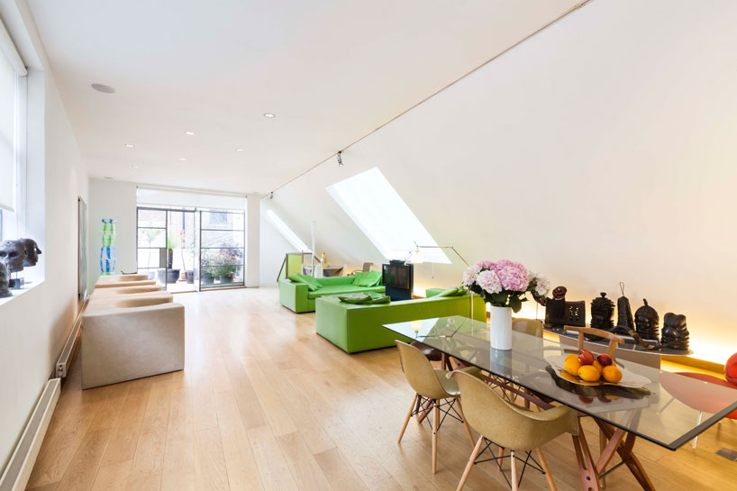 ross-lovegrove-powis-mews-london-property-designboom-04