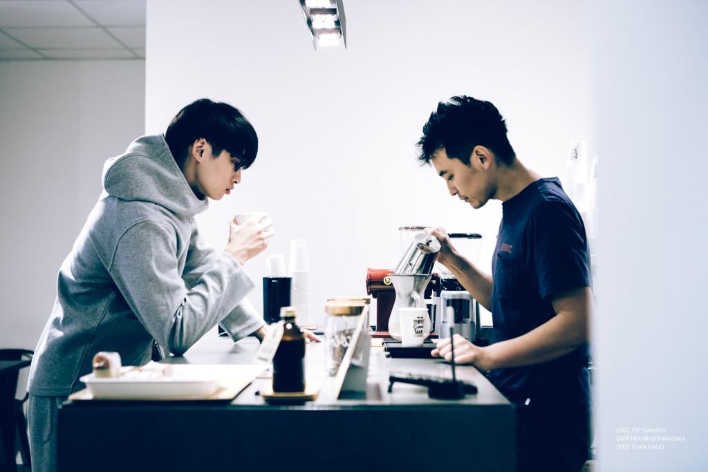 Wisdom_Coffee-01