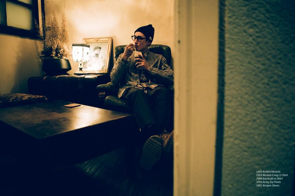 Wisdom_Coffee-03