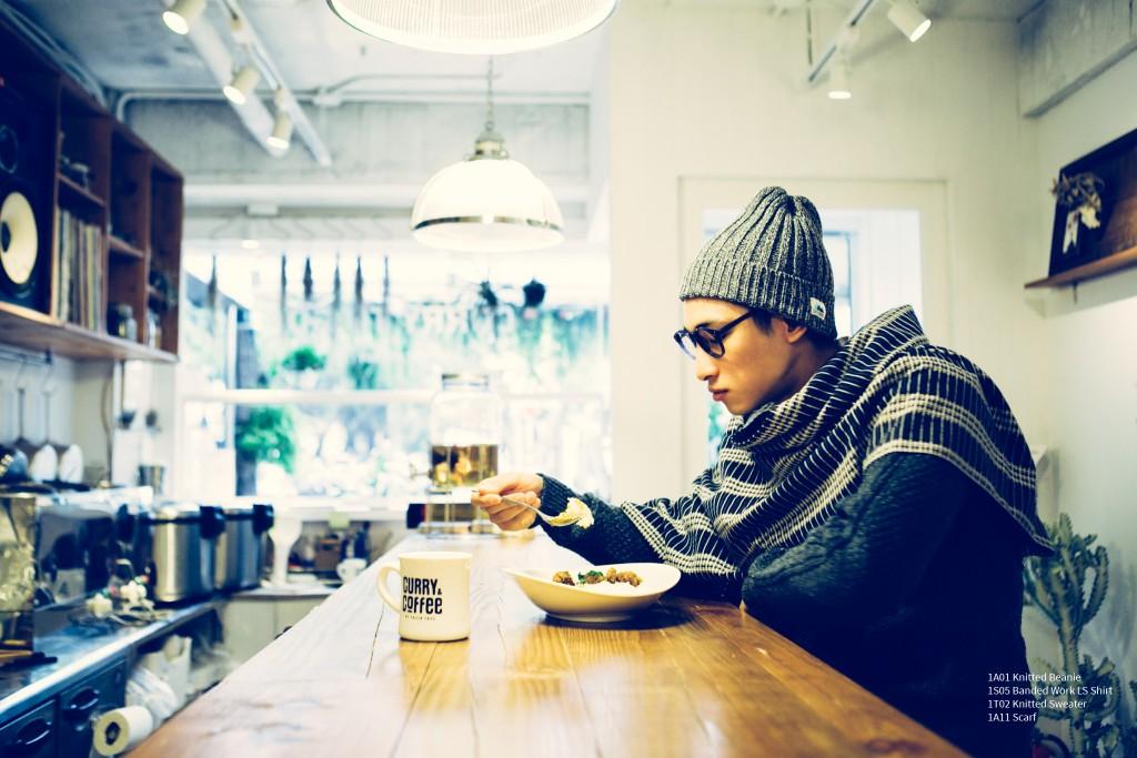 Wisdom_Coffee-05
