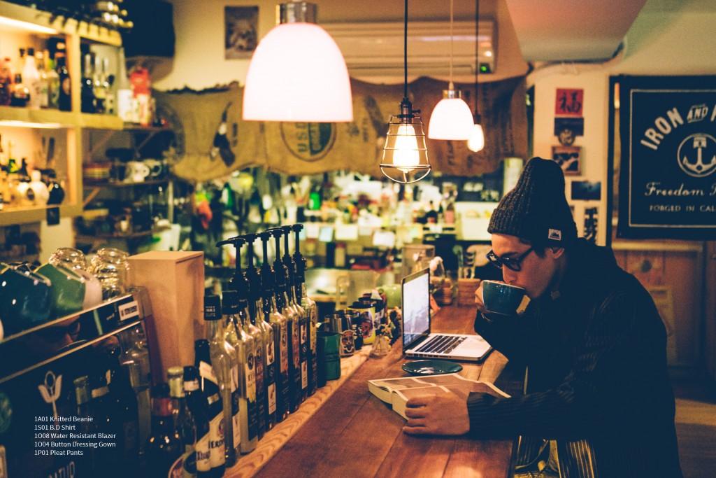 Wisdom_Coffee-09