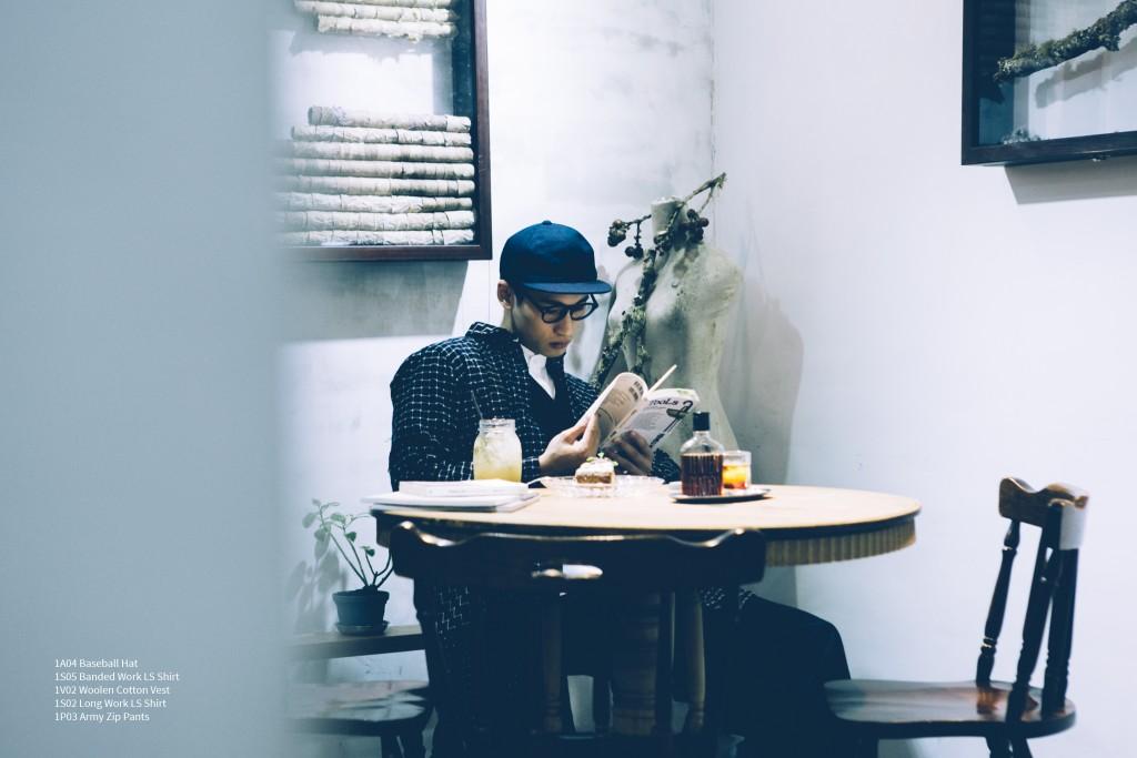 Wisdom_Coffee-11