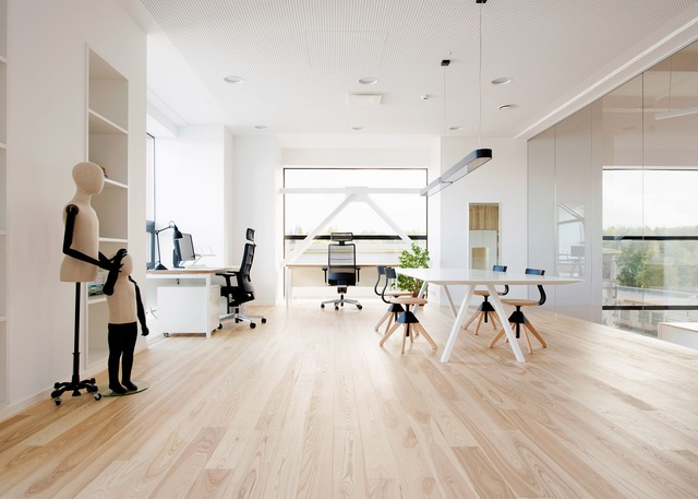 tree-filled-office-15