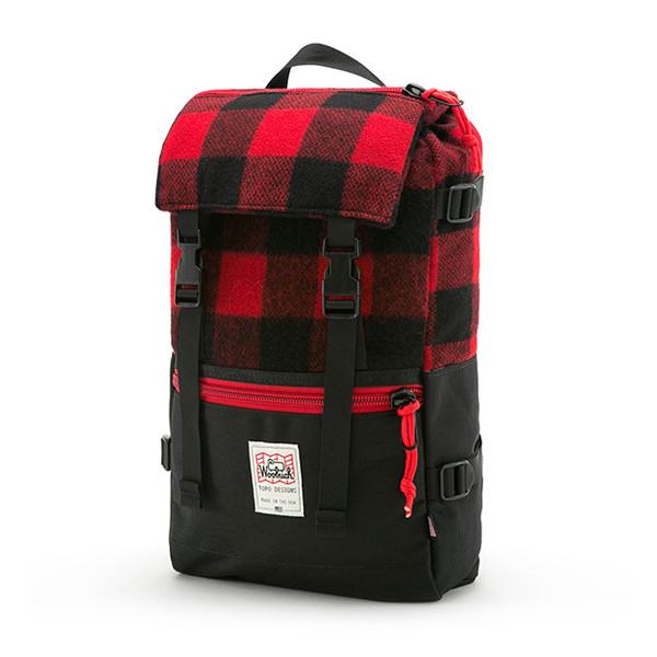 topo_designs_rover_pack_woolrich_plaid_2_20544459346_o_grande